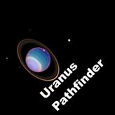Uranus Pathfinder Logo_small