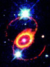 (NASA & ESA) WPC2, processed by S. Scuderi